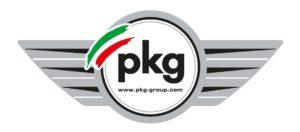 pkg_group