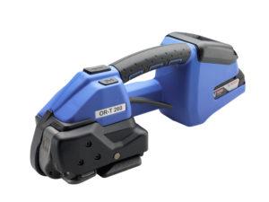 Napinacz akumulatorowy ORGAPACK OR-T 260