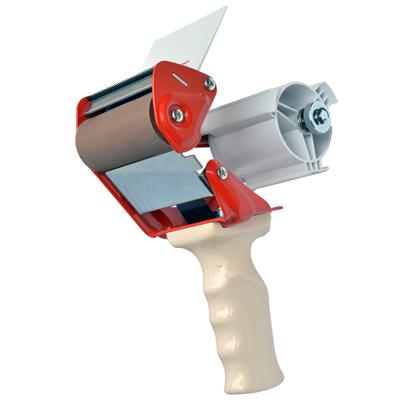 Ręczna zaklejarka IZIPAKER H-75
